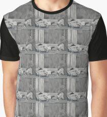 Quadrophenia,  Graphic T-Shirt