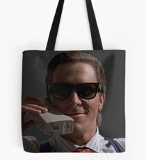 Dubs Tote Bags Redbubble