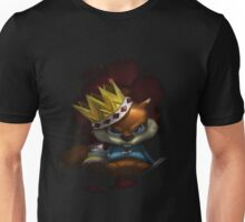 ~ Conker's Bad Fur Day ~  Unisex T-Shirt