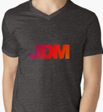 JDM DARK T-Shirt