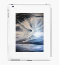 Heaven and Earth iPad Case/Skin