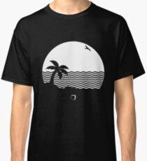 The Neighbourhood  Classic T-Shirt