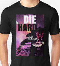 DIE HARD 6 Unisex T-Shirt