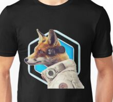 ~ Star Fox ~  Unisex T-Shirt
