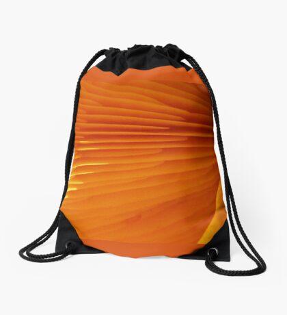 True Gills Drawstring Bag