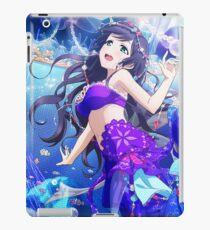 Love Live! School Idol Project - Mermaid iPad Case/Skin