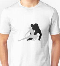 Tango3 T-Shirt