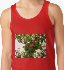 Yours for the Pickin' Tank Top
