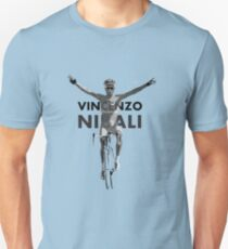 Vincenzo B&W T-Shirt