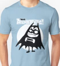 The Aquabats Super Rad T-Shirt