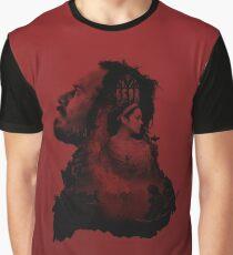 Hail Macbeth! Graphic T-Shirt