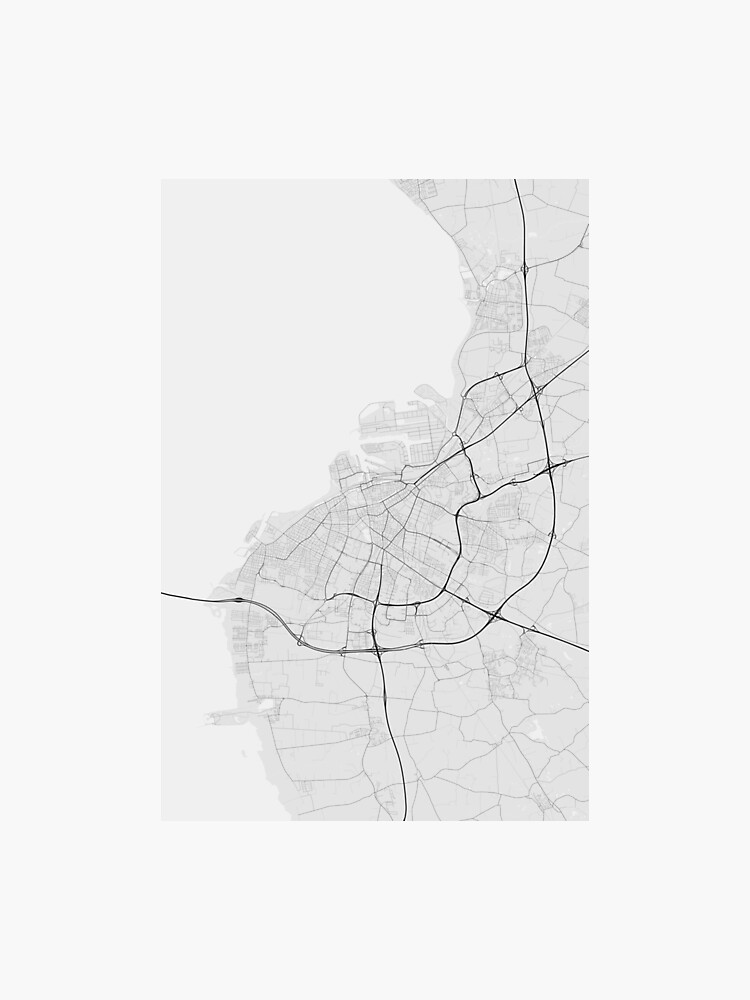 Malmö, Sweden Map. (Black on white) | Photographic Print on sweden country map, lund sweden map, usa map, smogen sweden map, vaxjo sweden map, ornskoldsvik sweden map, vastervik sweden map, southern sweden map, oslo sweden map, jonkoping sweden map, varmland sweden map, ystad sweden map, almhult sweden map, kristianstad sweden map, uppsala sweden map, jarfalla sweden map, linkoping sweden map, stockholm sweden map, solvesborg sweden map, norway sweden map,