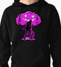 The Loose Cannon Pullover Hoodie