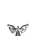 Clockwork Angel by benwllace159