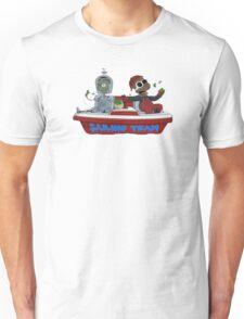Lil Yachty | Sailing Team Unisex T-Shirt