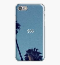 $uicideboy$ suicideboys $$$ $outh$ide$uicide south side suicide cover iPhone Case/Skin
