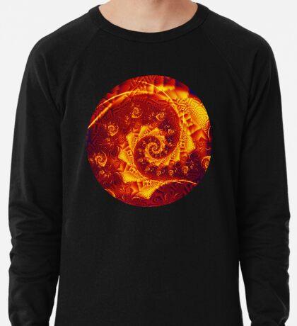 Carmine II Lightweight Sweatshirt
