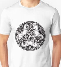 celtic horse 1 T-Shirt