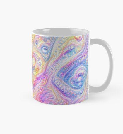 Summer day #DeepDream A Mug
