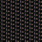 Samus Aran - Metroid by Charles Caldwell
