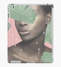 Musa iPad-Hülle & Klebefolie