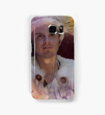 You Should See Him in a Crown Samsung Galaxy Case/Skin