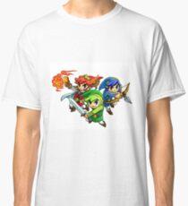Heroe Classic T-Shirt