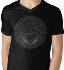Event Horizon T-Shirt