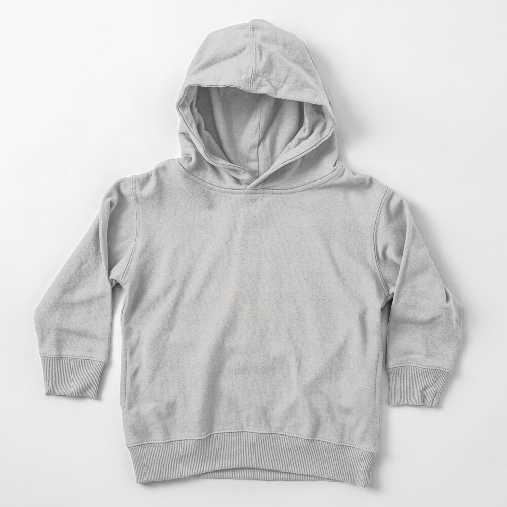 Event Horizon Toddler Pullover Hoodie