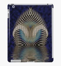 Up From The Ocean iPad Case/Skin