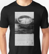 Bowl of Twine DOS T-Shirt