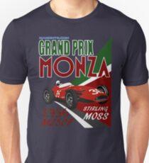 S.M. 1956 M250F[Monza] T-Shirt
