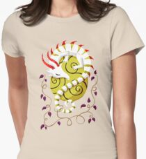 Dragon Egg T-Shirt