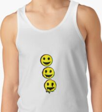 After Effects Tank Top