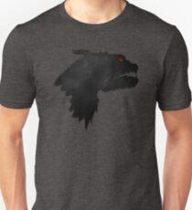 Gozer Unisex T-Shirt