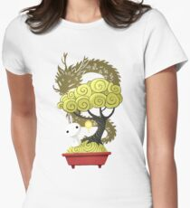 Bonsai Bunny T-Shirt