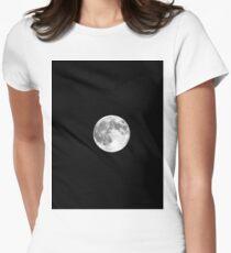 Revolution Women's Fitted T-Shirt