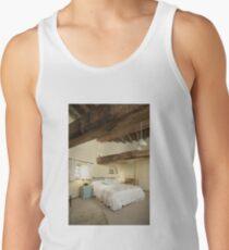 Cley Windmill's Stone Room Tank Top