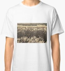 Norfolk Reeds Classic T-Shirt