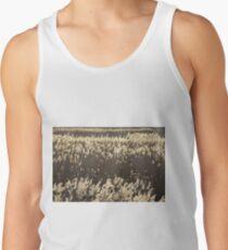 Norfolk Reeds Tank Top