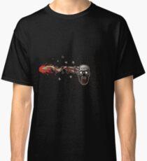 Counter Strike - Kill Confirmed Classic T-Shirt