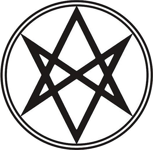 Men of Letters Logo