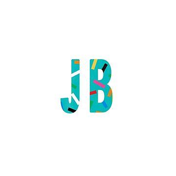 JB 4 by VINTAGEWAZ