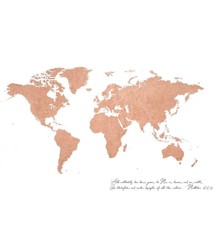 wallpaper world map gold - photo #18