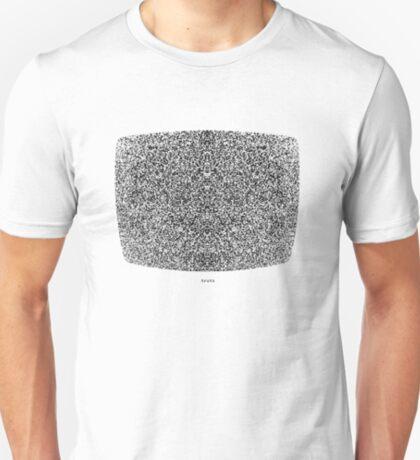 truth (version 2) T-Shirt