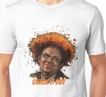 Steve Brule Unisex T-Shirt