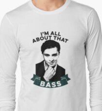 Chuck Bass T-Shirt