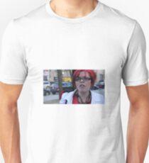 feminist Unisex T-Shirt