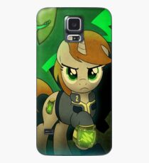 Little Pip in the Pyrelight Case/Skin for Samsung Galaxy