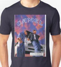Joe Camel  Unisex T-Shirt